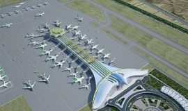 İstanbul Airport Hotel - Airport Best Hotel